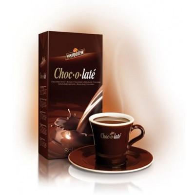 """Tekutá čokoláda """"Choc-o-late"""" - 1 litr"""