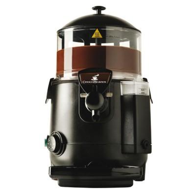 Výrobník horké čokolády ChocoHeaven - 5L