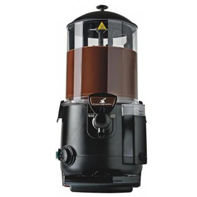 Výrobník horké čokolády ChocoHeaven - 10L