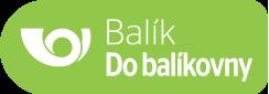logo_balik_balikovna.png